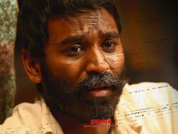 Asuran Ellu Vaya Pookalaye Video Song Dhanush Vetri Maaran - Tamil Movie Cinema News