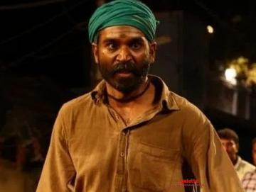 Asuran Satellite Rights Bagged By This Leading TV Channel!