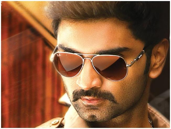 100 Teaser Released Atharvaa Hansika Sam CS Sam Anton - Tamil Movie Cinema News