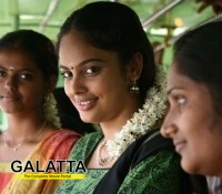 Five awards for Attakathi!