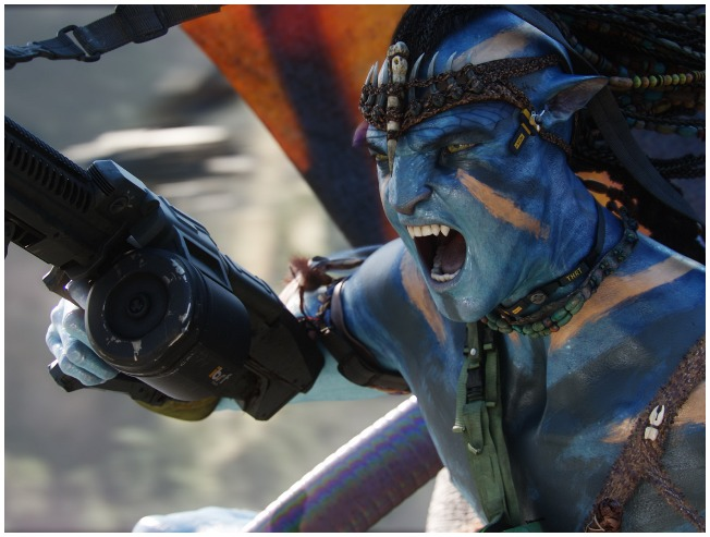 Game of Thrones star joins Avatar 2