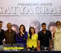 Kareena has a great understanding of films, says Prakash Jha!
