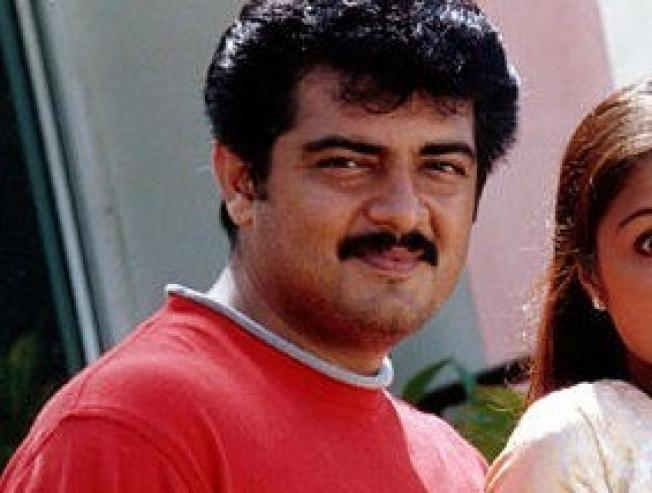 Ajith's Heroine To Make A Comeback Into Tamil Cinema after 15 Years!