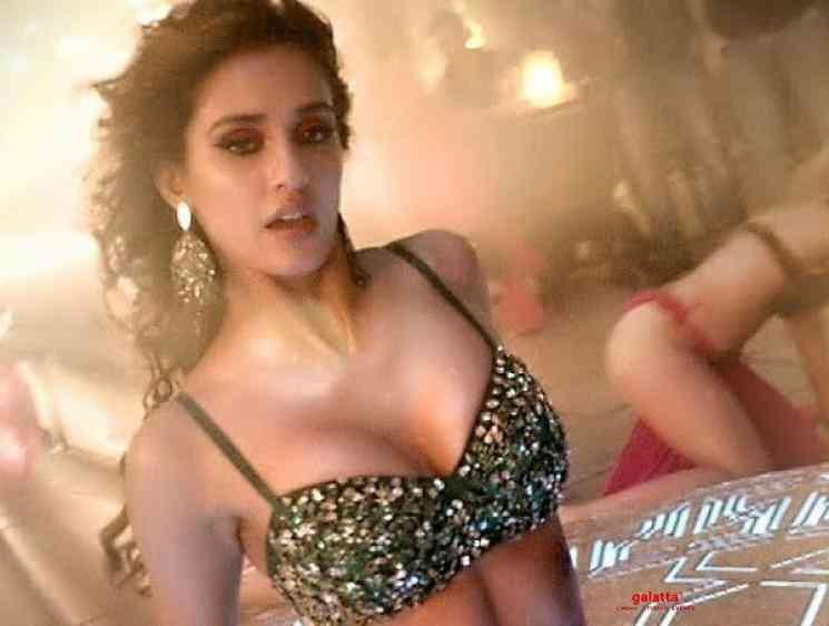 Lyric Video Do You Love Me Baaghi 3 Disha Patani Tiger Shroff - Tamil Movie Cinema News
