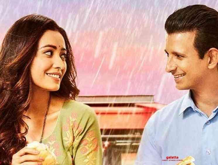 Baarish Asha Negi Sharman Joshi Streaming Now on ZEE5 - Tamil Movie Cinema News