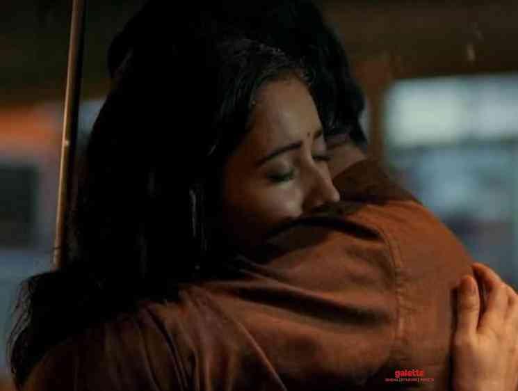 Baarish 2 Promo Video Sharman Joshi Asha Negi - Tamil Movie Cinema News