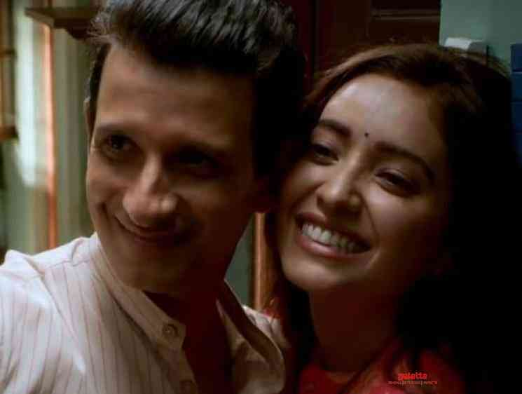 Baarish Season 2 Official Trailer Sharman Joshi Asha Negi - Tamil Movie Cinema News