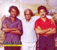 Manmadha Leelai, Thillu Mullu to be remade in Tamil!