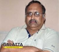 Ra Ra Ra Rajasekar on to its second schedule