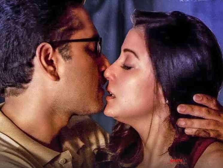 Abar Phire Ele Video Dwitiyo Purush Arijit Singh Anupam Roy - Tamil Movie Cinema News