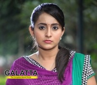Bhama supports live-in relationships
