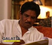 Will always make films within 5 crores says Bharathiraja!