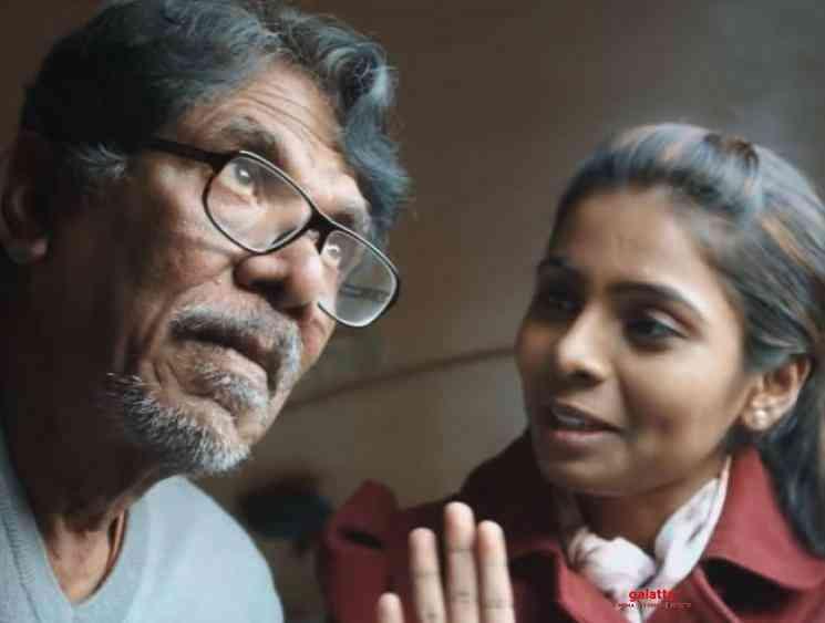 Bharathirajaa Meendum Oru Mariyathai Aasavechen Na Muthukumar - Tamil Movie Cinema News