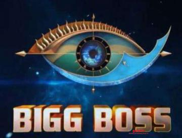 Bigg Boss 3 Sakshi Agarwal Kasthuri Shankar re entry - Tamil Movie Cinema News