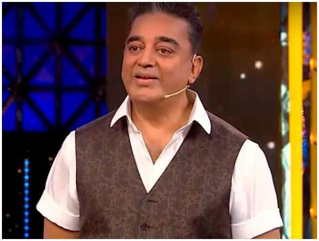 Saravanan Sudden Eliminated In Bigg Boss 3 Tamil