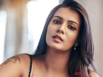 Bigg Boss 3 Meera Mitun Sivakarthikeyan Namma Veettu Pillai - Tamil Movie Cinema News