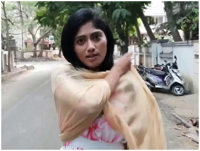 Bigg Boss Julie In Agni Devi Sneak Peak Video Bobby Simha Madhubala Remya Nambeesan