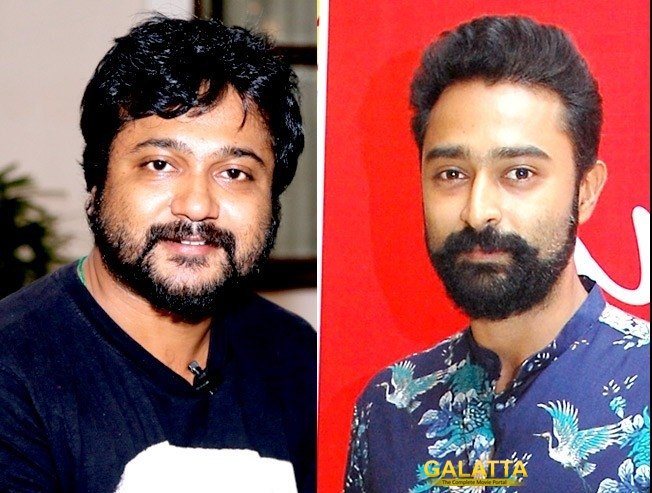 Thiruttu Payale sequel with Simha, Prasanna