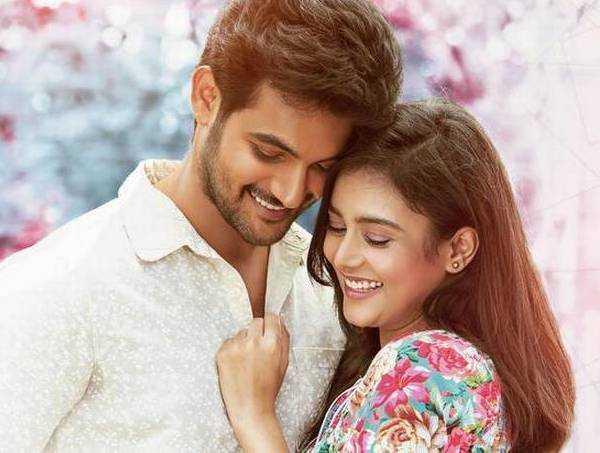 Okate Okate Video Song Burra Katha Aadi Mishti Chakraborthy - Tamil Movie Cinema News