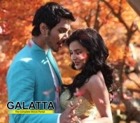 The surprise element of Vai Raja Vai is leaked