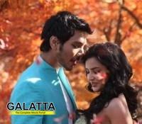 Vai Raja Vai - Review