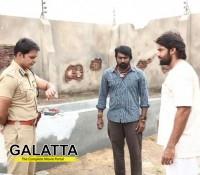 Yamalingam is a role of my life time - Vijay Sethupathi
