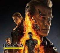 Escape Artist Motion Pictures bags Terminator Genisys
