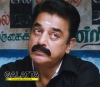 After Premam now Papanasam is pirated!