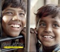 Kaaka Muttai to go International