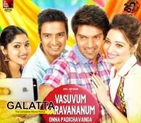 vsop bookings opened - Tamil Movie Cinema News