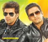why should you watch vsop - Tamil Movie Cinema News