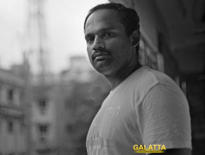 Kakka Muttai director signs Vijay Sethupathi