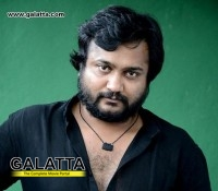 bobby simha opens up about masala padam - Tamil Movie Cinema News