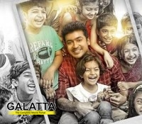 Pasanga 2 audio launch date is here!
