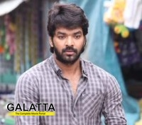 What is Pugazh all about?