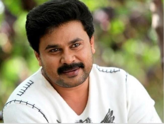 Dileep Gets A Big Positive Result!