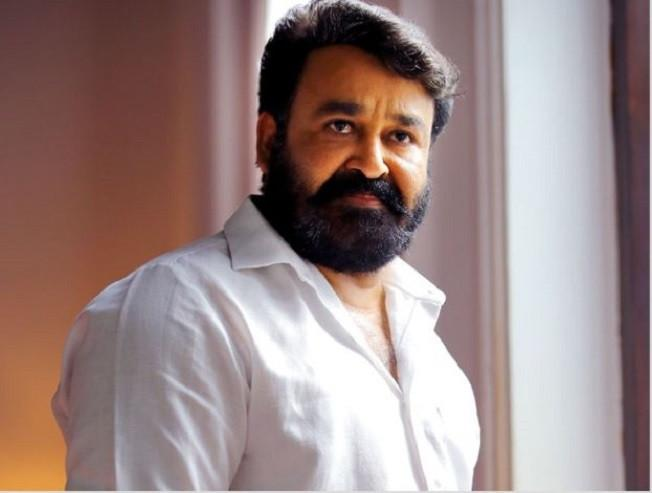 Popular actor reveals how he trolled himself for a role in Mohanlal's film