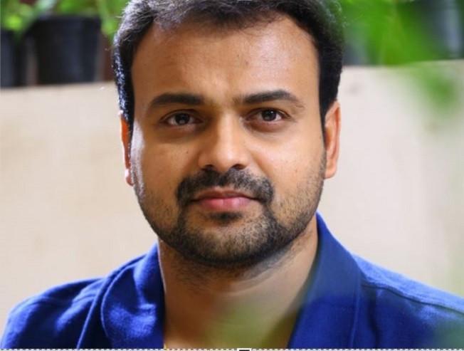 HAPPY NEWS Its a baby boy for Kunchacko Boban Malayalam actor Priya