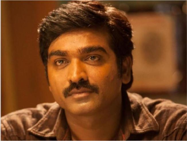 Vijay Sethupathi reveals his biggest hesitation in recent times Super Deluxe