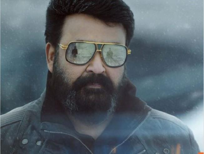 Lucifer director's reaction on Mohanlal's directorial venture!