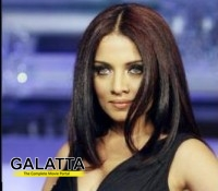 Celina Jaitely: Happy to get rid of her hair loss problem!