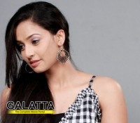 DK is a total laugh riot : Chaitra