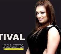 Apsara Reddy launches Rainbow Film Festival!