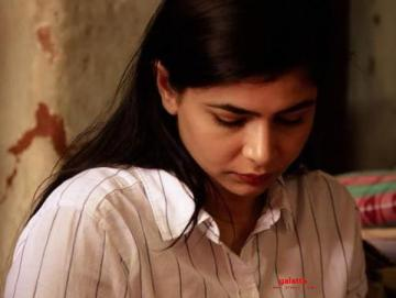 SHOCKING: Chinmayi Brings Another Horrific Incident To Light!