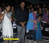 Tollywood stars pay tributes to Delhi Gang Rape victim!