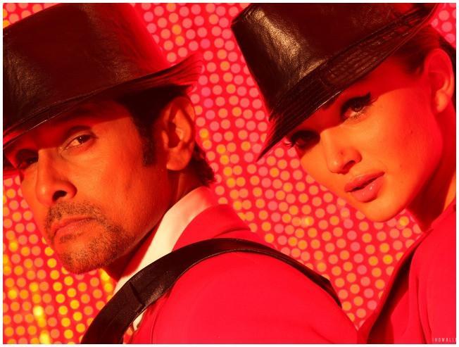 Suresh Gopi As Doctor In Vijay Antony Thamizharasan Ilaiyaraaja Remya Nambeesan - Tamil Movie Cinema News