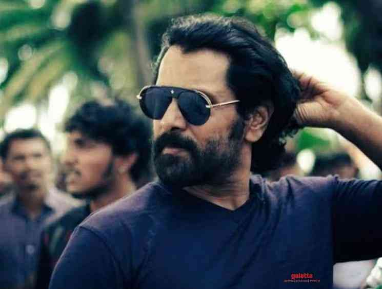 Vikram Cobra being planned for a Ramzan release on May 21 - Tamil Movie Cinema News