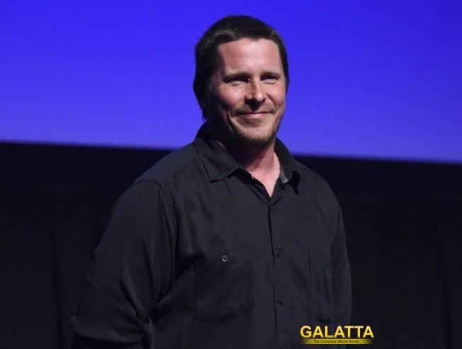 Get Fat Fast like Christian Bale, Diet Secrets