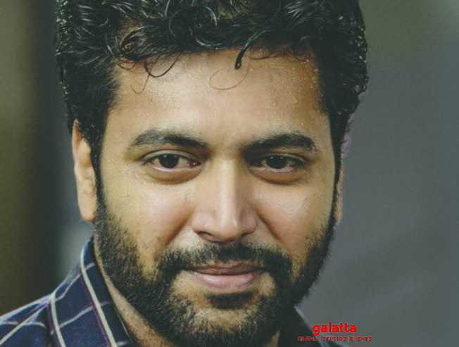 Jayam Ravi Comali Nanba Nanba song video Kajal Aggarwal