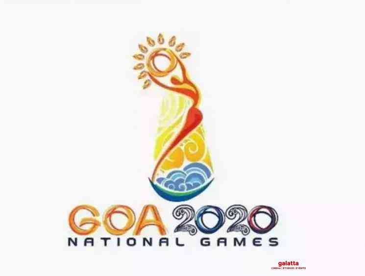 Coronavirus 36th National Games in Goa postponed due to pandemic - Tamil Movie Cinema News